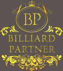 Billiard-Partner
