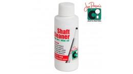 "Средство для чистки шафта ""Shaft Cleaner"""