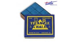 Крейда Triangle 12 шт.