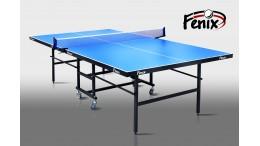 Теннисный стол для помещений «Феникс» Home Sport M16