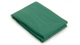 Чехол - покрывало для стола 10f с резинкой