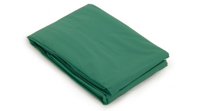 Чехол - покрывало для стола 7f с резинкой