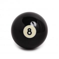 Бильярдный шар для пула 57,2мм