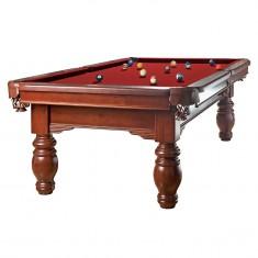 """Бильярдный стол """"Аризона"""" 7 футов"""