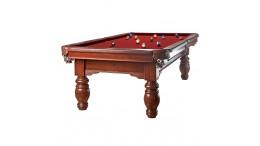 """Більярдний стіл """"Арізона"""" 7 футів Пул (ігрове поле ЛДСП)"""
