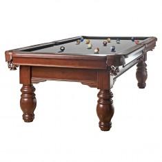 """Бильярдный стол """"Аризона"""" 9 футов"""
