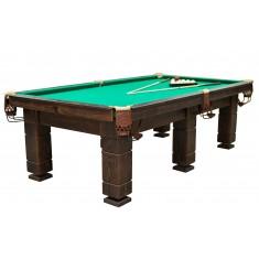 Бильярдный стол Царский 10 футов