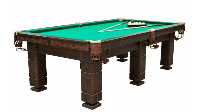 Бильярдный стол Царский Pool 7 футов