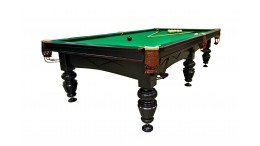 Більярдний стіл Класик 10 футів