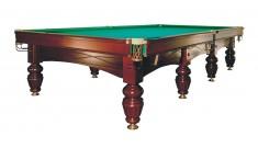 """Бильярдный стол """"Классик"""" 7 футов"""