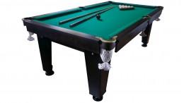 Більярдний стіл Корнет 6 футів