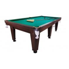 Бильярдный стол Корнет 9 футов