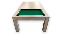 Бильярдный стол Корван