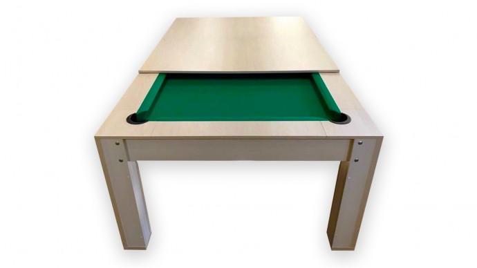 """Бильярдный стол """"Корван"""" 7 футов"""