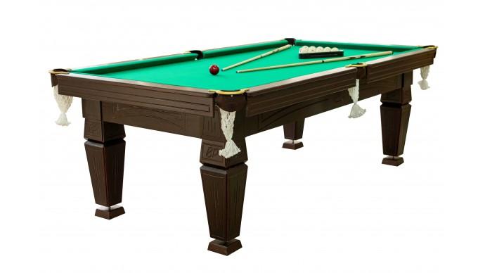 Бильярдный стол Магнат 8 футов