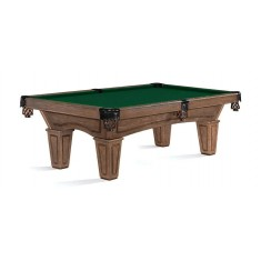 """Бильярдный стол """"Техас"""" 8 футов"""