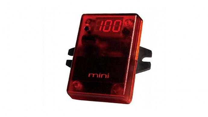 Бильярдный таймер Vi-comp Mini