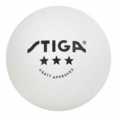 Шарик для настольного тенниса Stiga