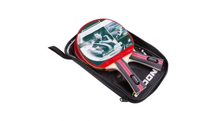 Теннисный набор Donic