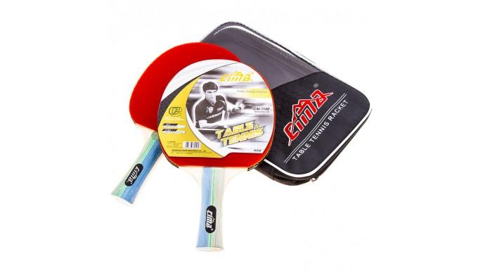 Набор для тенниса Cima
