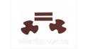 Комплект абразивных элементов для зачистки ULTI-MATE