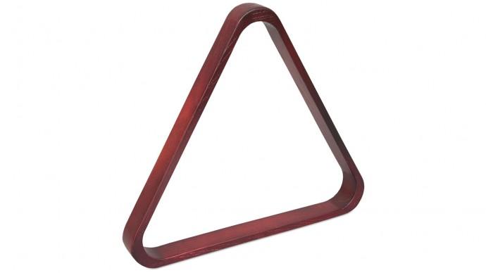 Треугольник 68мм дерево