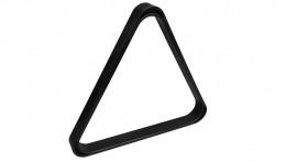 Треугольник 60мм пластик усиленный